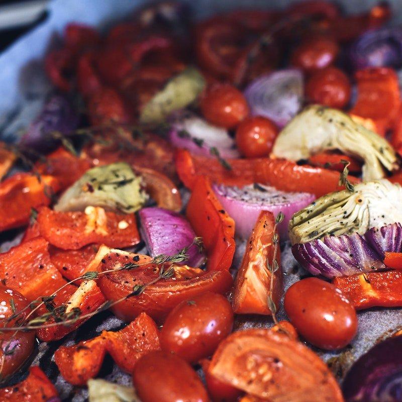Grillville Restaurant | Cafe | Steakhouse | Ealing Food 11